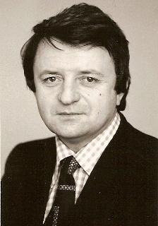 Юбилей В.Б.Кудрявцева