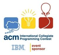 Результаты 9-th Internet Mathematics Olympiad For Students (Final Round)