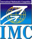 Команда студентов факультета успешно выступила на 20-м IMC