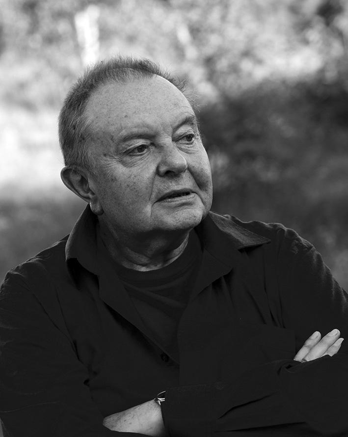 Скончался В.А.Успенский