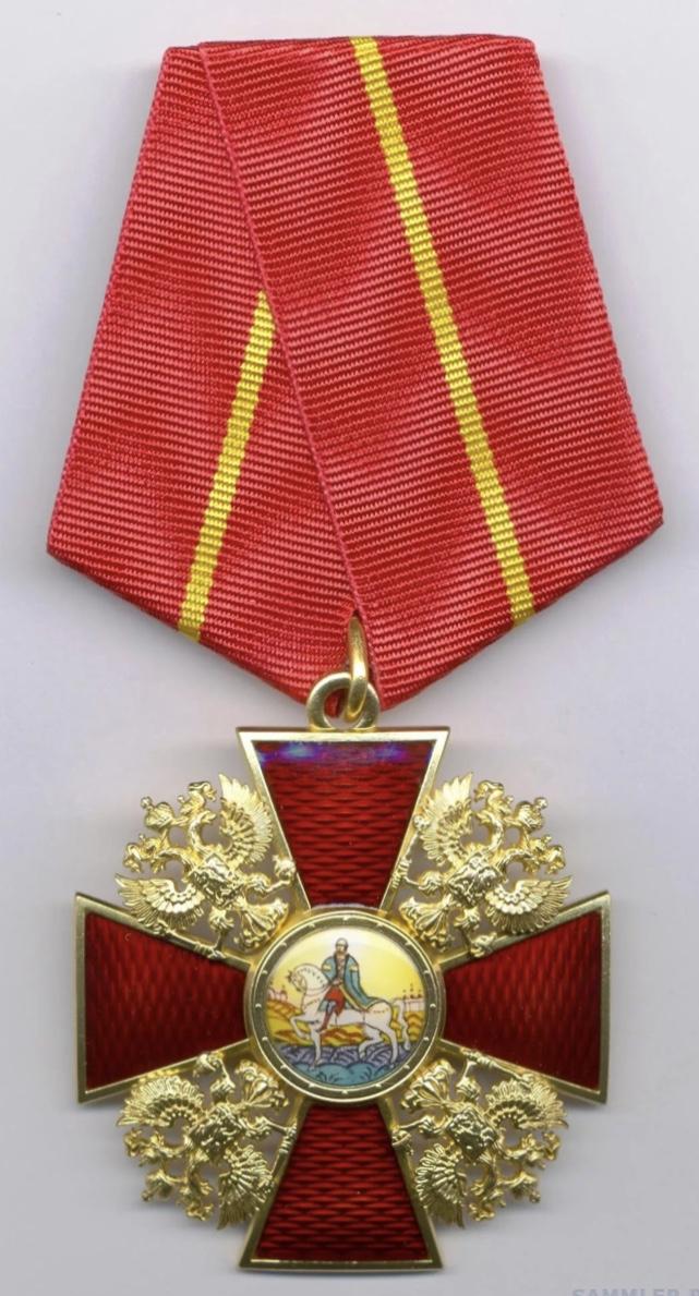 Поздравляем В.В.Козлова с государственной наградой!