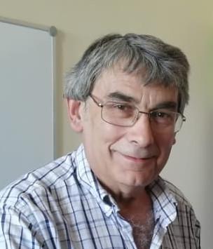 Юбилей А.В.Карапетяна